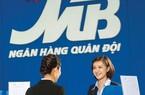 """Vietcombank bán cổ phiếu MBB giá rẻ, Viettel và SCIC đứng ngoài """"chầu rìa""""?"""