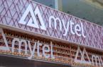 """Giải mã Viettel đạt mốc 3 triệu khách hàng """"siêu tốc"""" tại Myanmar"""