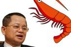 """""""Vua tôm miền Tây"""" Lê Văn Quang tan giấc mộng tỷ USD"""