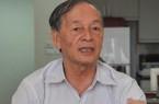 """EVFTA được ký kết: Nông nghiệp Việt Nam bước vào cuộc chơi với """"người khổng lồ"""""""