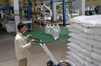 """Trung Quốc giúp """"thế lực mới nổi"""" Campuchia xây loạt kho trữ gạo"""