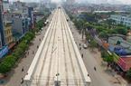 Hà Nội vay 34.000 tỷ đồng làm đường sắt đô thị ga Hà Nội – Hoàng Mai
