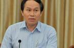 1 năm tiếp 11 đoàn thanh tra, tỉnh kêu với Thủ tướng
