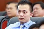 Ông Nguyễn Bá Cảnh xin thôi đại biểu HĐND TP.Đà Nẵng