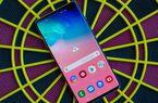 Samsung sắp tung ứng dụng Email Plus, cực tiện ích cho Android
