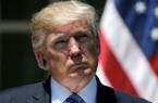 Phản ứng của Mỹ sau tuyên bố đầy thách thức mới nhất của Iran