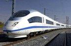 Bộ trưởng Nguyễn Chí Dũng đề xuất phương án xây đường sắt Bắc – Nam rẻ hơn 30 tỷ USD