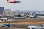Bộ GTVT chưa nhận được văn bản đề nghị cấp phép của Vinpearl Air