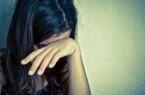 Bạn nhậu của cha dâm ô con gái 15 tuổi bị câm bẩm sinh
