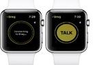 """Nhiều người dùng Apple Watch """"méo mặt"""" vì lỗi trên ứng dụng quen thuộc"""