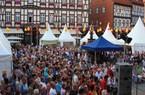 Đèn lồng Hội An sẽ sáng rực ở thành phố Wernigerode – CHLB Đức