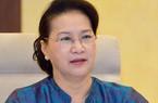 Chủ tịch Quốc hội đề nghị chấn chỉnh việc nhiều đại biểu vắng họp