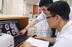Trí tuệ nhân tạo trong điều trị đột quỵ lần đầu tiên được triển khai tại Việt Nam