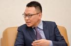 Huawei muốn hợp tác với MobiFone, VNPT triển khai dịch vụ 5G