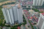 Âm thầm thu hồi 400 sổ đỏ của chung cư Mường Thanh: Cần xử lý kỷ luật cán bộ?