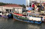 """Khách và chủ tàu oằn lưng gánh phí vì cảng nội địa mang """"mác"""" quốc tế"""