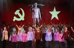 Công đoàn Việt Nam nhận Huân chương Hồ Chí Minh lần thứ 3