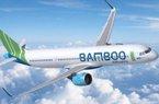 Bộ GTVT yêu cầu Bamboo Airways xây dựng kế hoạch phát triển đội tàu bay