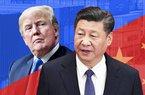 Thương chiến Mỹ - Trung đang che khuất những khó khăn lớn của Trung Quốc