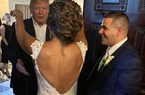 """NÓNG nhất tuần: Cả đám cưới """"phát cuồng"""" khi có khách là Tổng thống Mỹ"""