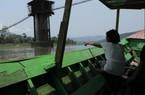 """Nguy cơ đập TQ xây dựng """"giết chết"""" dòng sông lớn nhất Myanmar"""
