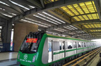 Bộ GTVT thận trọng khi chọn nhà thầu Trung Quốc tại các dự án trọng điểm