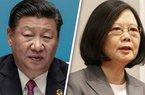 Đòn trừng phạt khiến Đài Loan mất 900 triệu USD có giúp Trung Quốc đạt ý đồ?
