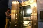 Mexico: Hai tên cướp cuỗm kho tiền vàng 2,5 triệu USD dễ chưa từng thấy