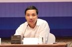 Cách tính GDP mới: Thu nhập bình quân đầu người của Việt Nam sẽ vượt Lào