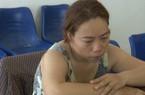 Bắt người phụ nữ dùng sổ đỏ giả lừa trả nợ ở Đà Nẵng