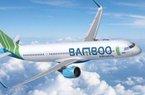 Chính phủ đồng ý cho Bamboo Airways của ông Trịnh Văn Quyết tăng lên 30 máy bay