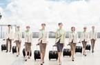 Bamboo Airways của ông Trịnh Văn Quyết đạt doanh thu khủng