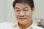 Tỷ phú Trần Bá Dương bất ngờ thông báo không còn là cổ đông lớn của HNG
