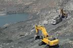 Vi phạm khai thác than, Vietmindo phải nộp vào kho bạc nhà nước gần 33 tỷ đồng