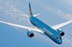 'Giấu lãi' 136 tỷ đồng, Vietnam Airlines nói gì?