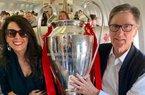"""Liverpool - Arsenal tranh số 1 Ngoại hạng Anh: Đại gia đứng sau """"lữ đoàn đỏ"""""""