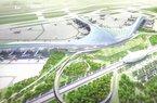 ACV đã có phương án chi tiết đủ vốn đầu tư sân bay Long Thành