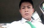 Tiết lộ 'sốc' vụ tài xế taxi gây tai nạn rồi chở bé 11 tuổi ra biển