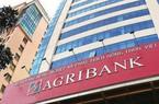 Vì sao lợi nhuận 6 tháng 2019 của Agribank cao hơn cả năm 2018?