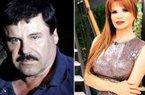 Nhà tiên tri Mexico dự đoán số phận trùm ma túy El Chapo trong tù
