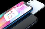 iFan mong chờ điều gì nhất từ iPhone 11?