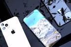 """Ba """"anh em"""" iPhone 11 sẽ có gì giống và khác nhau?"""