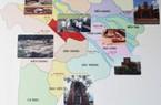 Quá trình thụ đắc lãnh thổ phía Nam của dân tộc Việt Nam