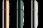 """iPhone 11 Pro Max có tuổi thọ pin """"trâu"""" nhất lịch sử iPhone"""