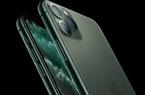 Tốt đến mấy, iPhone 11 Pro vẫn thua xa các đối thủ Android về tốc độ 4G LTE