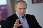 Tin thế giới: Nga thề trả đũa Mỹ vì điều này