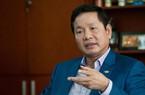 Ông Trương Gia Bình ký hợp đồng quan trọng, FPT sẽ thu tỷ USD từ chuyển đổi số?