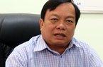 Phó Chủ tịch TP.Phan Thiết tiếp tay cho cá nhân phân lô, bán nền