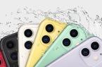 Lý giải gây bất ngờ về tên gọi iPhone 11 Pro