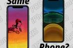 Có nên nâng cấp iPhone XR lên iPhone 11 không?